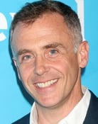 David Eigenberg (Christopher Herrmann)