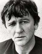 J. C. Quinn (Walter Boyett)
