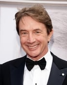 Martin Short (Huy (voice))