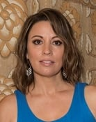 Kay Cannon (Co-Producer)