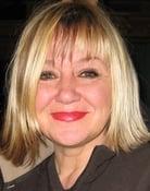 Sarah Greenwood (Production Design)