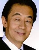 George Cheung (Chau)