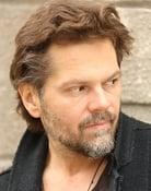Florin Piersic Jr. (Ram)