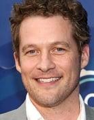 James Tupper (Nathan Carlson)