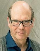 Stephen Tobolowsky (Dr. Lamott)