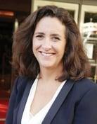 Gigi Pritzker (Executive Producer)