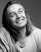 Dariusz Wolski (Director of Photography)