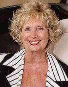 Sylvia Anderson (Producer)