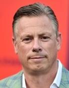 Jason Cloth (Executive Producer)