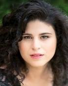 Olivia Stambouliah (Brenda)