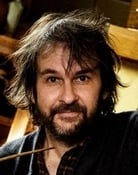 Peter Jackson (Producer)