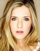 Harriet Dyer (Emily Kass)