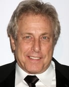 Charles Roven (Producer)