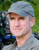 David Tattersall (Director of Photography)
