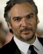 Andrea Di Stefano (Screenplay)