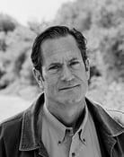 Josh McLaglen (Executive Producer)
