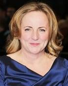 Debra Hayward (Executive Producer)