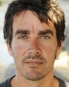 Jonny Brugh (Deacon)