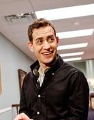 Jason Winer (Co-Executive Producer)