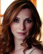 Kate Jennings Grant (Lauren Catuzzi Grandcolas)