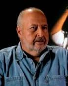 Joseph Zito (Director)