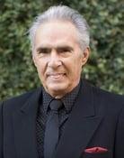Bill Conti (Original Music Composer)