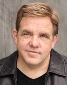 Brian Howe (Pete Higgins)