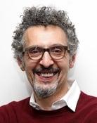 John Turturro (Bernie Bernbaum)