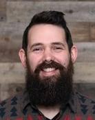 Matt Davies (Sound Designer)