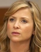 Jessica Capshaw (Arizona Robbins)