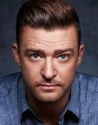 Justin Timberlake (Branch (voice))
