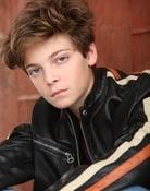 Lincoln Jolly (Nephew)