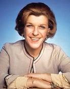 Nancy Walker (Yetta, the Cook)