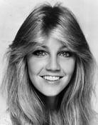 Heather Locklear (Dusty Tails)