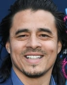 Antonio Jaramillo (Michael 'Riz' Ariza)