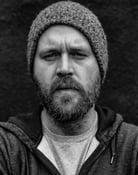 John Johnson (Still Photographer)