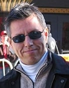 Frank Gaeta (Sound Designer)