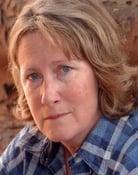 Cinda Adams (Casting Director)