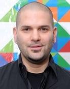Guillermo Díaz (Bobby Alima)