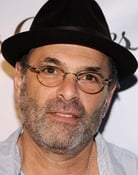Ken Olin (Executive Producer)