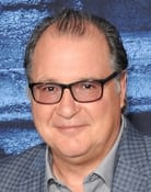 Kevin Dunn (Ron Witwicky)