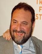 Joel Silver (Producer)