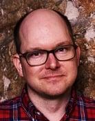 Mark Proksch (Colin Robinson)