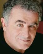 Saul Rubinek (Arthur
