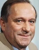 Rolf Zehetbauer (Production Designer)