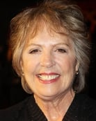 Penelope Wilton (Barbara)