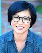 Keiko Agena (Dr. Edrisa Tanaka)