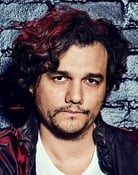 Wagner Moura (Spider)