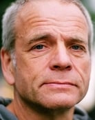 Jörg Widmer (Camera Operator)