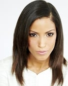 Barbara Mamabolo (Robin)
